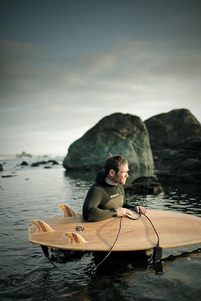 Derek and Taiyo Surfboards